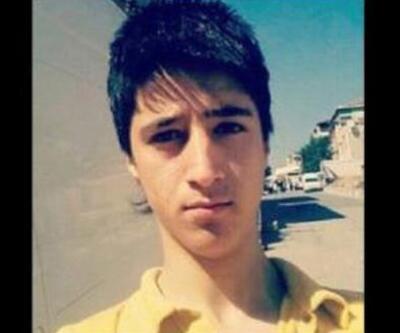 Mehmet Ayvalıtaş davasında bilirkişi raporu: 'Ölen ve yaralanan 'tam kusurlu'
