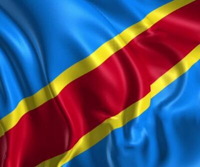 Kongo hükümetinden AB Büyükelçisi'ne: Ülkeyi terk et!