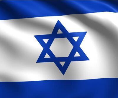 İsrail Meclisindeki Ermeni iddialarıyla ilgili yasa tasarısı geri çekildi
