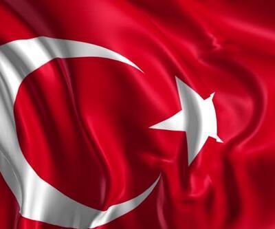 3 ülkeden Türkiye kampanyası