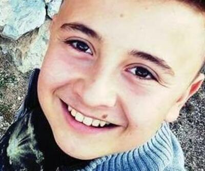 14 yaşındaki çocuk ölü bulundu
