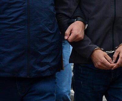 Sahte polisler ehliyet kontrolü yaptı