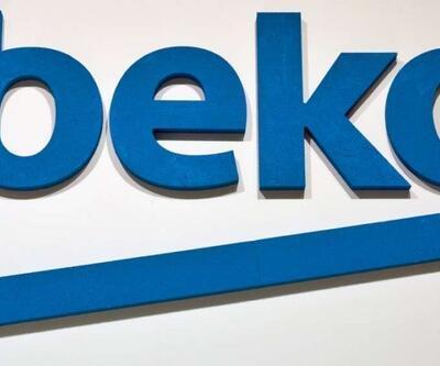 Türkçe sesli komutlu TV satışta
