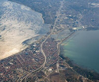 Kanal İstanbul'da önemli gelişme! Süreç başladı