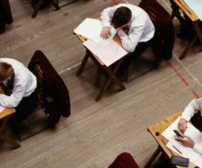 YKS öğrencileri dikkat! Sınav puanınızın hesaplanması için bu testlerden belirli puanı geçmeniz gerekiyor!
