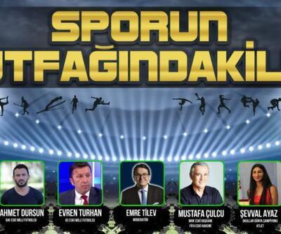 Mustafa Çulcu: Video hakem uygulanmamalı
