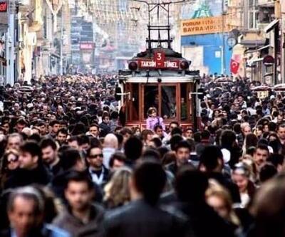 CHP'den 'İşsizlik ve Yoksulluk Bülteni'