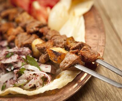 Şiş kebabın sahibi belli oldu: Türk mutfağının atası Hititler mi?