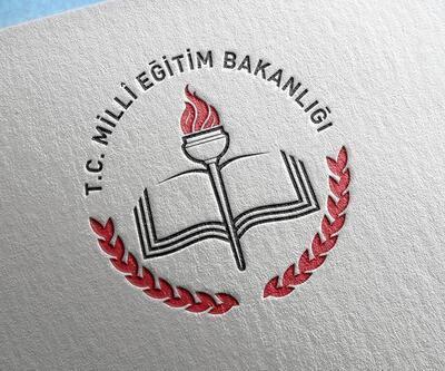 MEB'in raporunda imam hatiple ilgili dikkat çeken veri