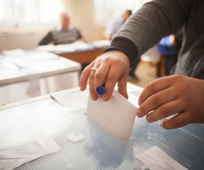 YSK'nın seçim kararı Resmi Gazete'de! Oy kullanma saatleri değişti