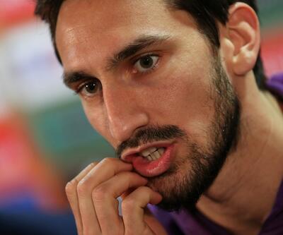 Davide Astori'nin Galatasaray'a transferi neden gerçekleşmedi?