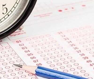 YÖKDİL 2019 sonuçları: AÜ YÖKDİL sınav sonuçları sayfası