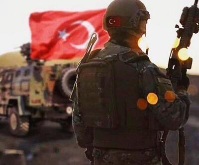 PKK'lı teröristler Amanos'ta sıkıştı, Kandil'den yardım istedi