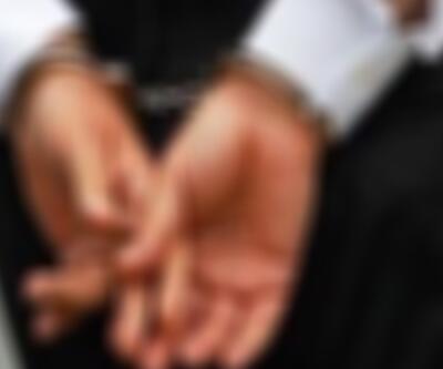 'Canlı bomba' yeleğinde parmak izi çıkan Suriyeli için tutuklandı