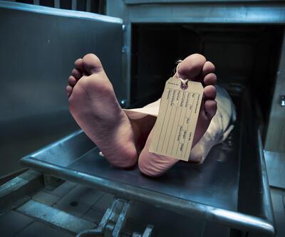 Ölümden sonra ne oluyor? İlk kez görüntülendi