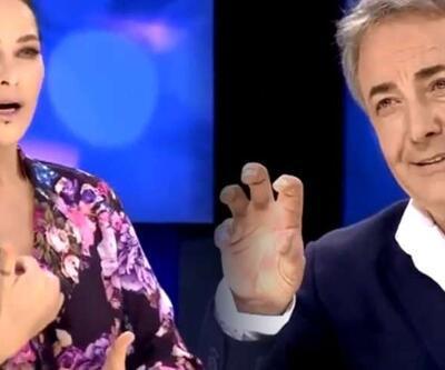 Hülya Avşar: ''5 sene sonra anlaşılıyorum''