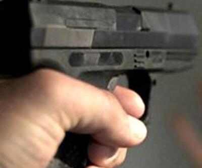 Yalova'da başlık parası kavgası: 2 ölü