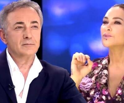 Mehmet Aslantuğ: ''Hülya Koçyiğit'e katılmıyorum''