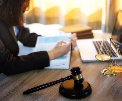 İstismarcı babaya kadın hakimlerin oyuyla ceza verilmişti: Gerekçe açıklandı