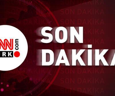 Son dakika... Cumhuriyet gazetesi davasında Akın Atalay ve Kemal Aydoğdu'ya ret