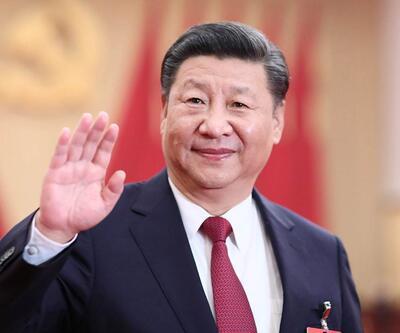 Anayasa değişikliği kabul edildi, Çin Devlet Başkanı Şi Cinping süresiz görevde kalacak