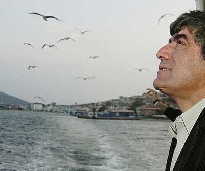 Hrant Dinki sözleri ve Hrant Dink'in hayatıyla ilgili merak edilenler