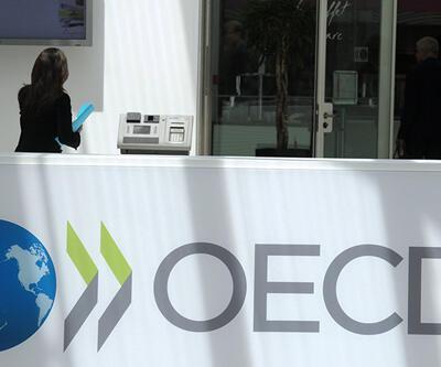 OECD, Türkiye büyüme beklentisini revize etti