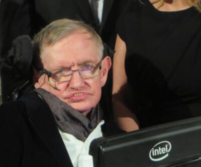 Stephen Hawking'in bilime katkıları