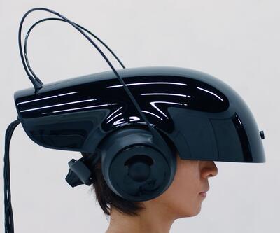 VR gözlük fiyatları neden ucuzlamıyorlar?