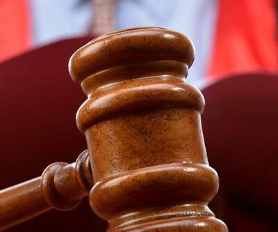 Eş katiline ağırlaştırılmış müebbet hapis cezası