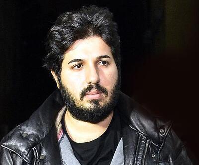 Zarrab'ın rüşvet verdiği gardiyan tutuklandı