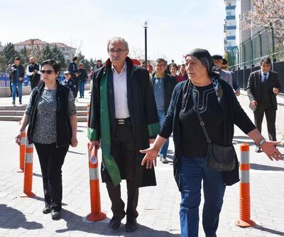 Ethem Sarısülük davasında polisin cezası artırıldı