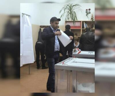 Rusya seçimlerinde 'hile' iddiası