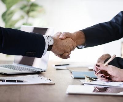 100 firma iş arayanlara umut kapısı olacak