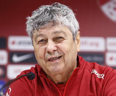 Türkiye ile Tunus hazırlık maçı yapacak