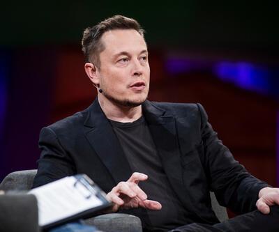 Elon Musk'tan 11 kitap önerisi