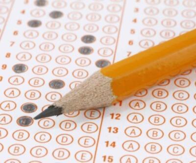 AÖL sonuçları için saatler kaldı! Açık Lise sınav sonuçları ne zaman açıklanacak?