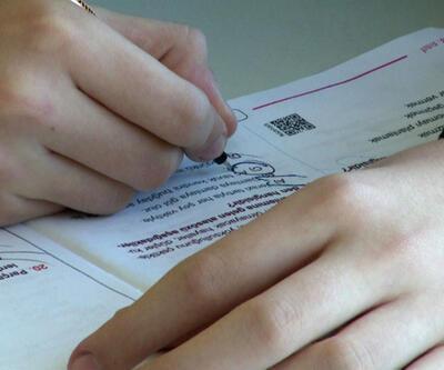 MEB Ortaöğretime Geçiş Yönergesi yayınladı