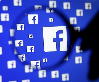AB Facebook skandalında rakamı açıkladı: 2 milyon 700 bin kişi etkilendi