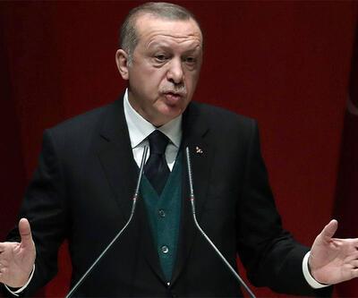 Cumhurbaşkanı Erdoğan: Dövizdeki oyunu bozacağız
