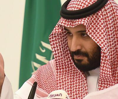 Suudi Arabistan'dan sürpriz çıkış: İran'la 10-15 yıl içinde savaşabiliriz!