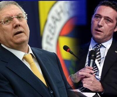 Fenerbahçe'de 3 isim disipline sevk edildi