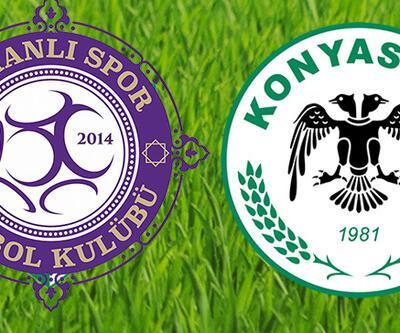Düşme hattında kritik maç: Osmanlıspor - Konyaspor