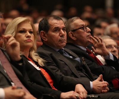 Dursun Özbek: Uymazsanız fena