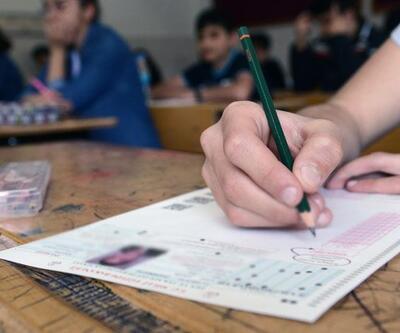 Liselere girişte uygulanacak yeni sistemin ayrıntıları belli oldu