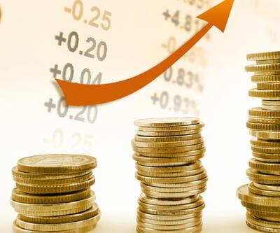 Altın fiyatları öğleden sonra ne kadar?   3 Nisan çeyrek altın, gram altın kaç lira?