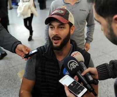 Reina saldırısı tanığı ABD vatandaşından çarpıcı açıklamalar