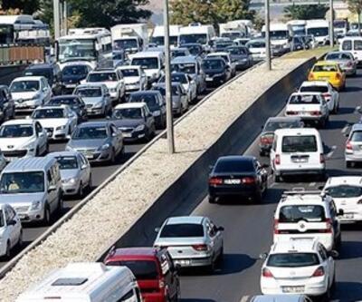 Türkeş'in ölüm yıldönümü... Ankara'da bazı yollar trafiğe kapatılacak