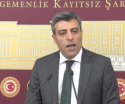 Yılmaz: Türkiye teknolojiyi öğrenmeli