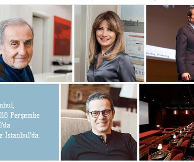 """Ignite"""" etkinliği ilk kez Türkiye'de düzenlenecek"""
